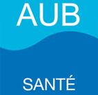 AUB-sante