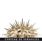 chateau-de-versaille
