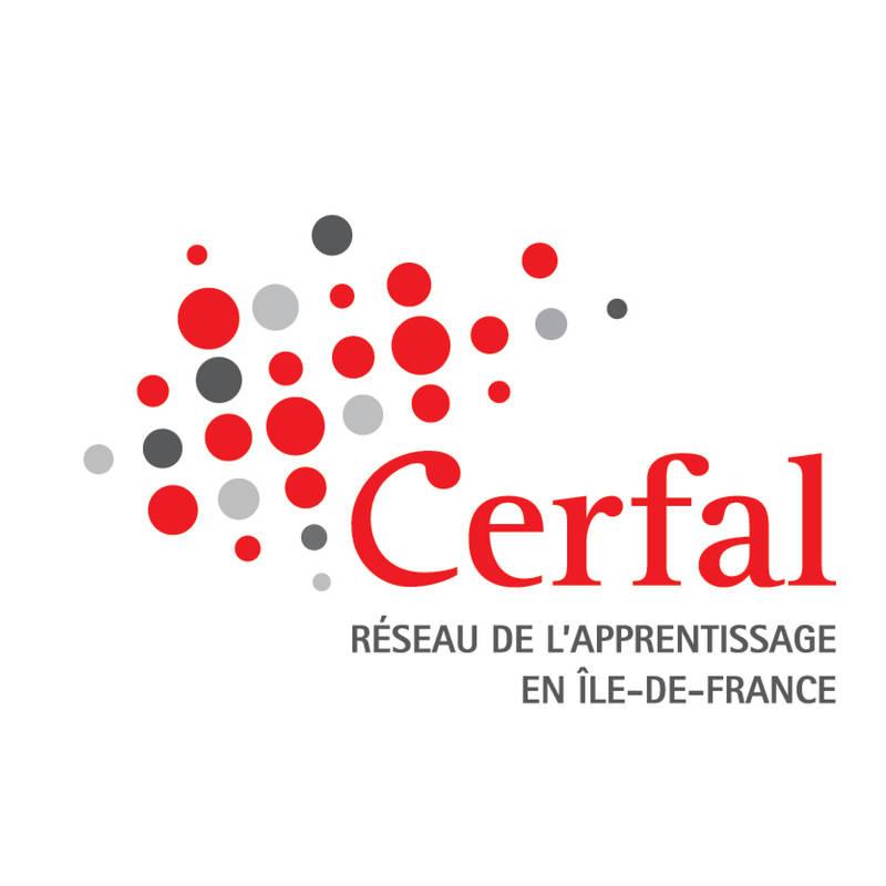 logo_cerfal_200x200