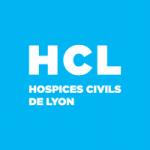 LOGO_HCL_BLEU