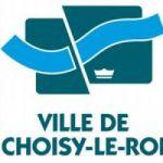 LOGOChoisy_web_RVB_400x400