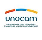 unocam