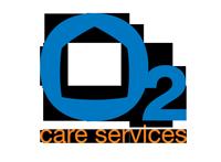 logo-O2