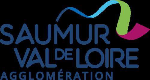 1561106032000_Saumur_ValdeLoire_agglo_500x267