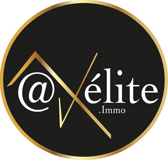 logo-axelite