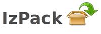logo izPack
