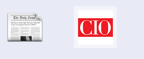 CIO Presse